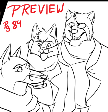 Preview - Page 84
